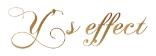 株式会社ワイズエフェクト|ys-effect