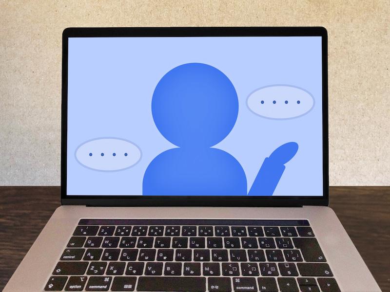 オンライン配信の画像|ワイズエフェクト