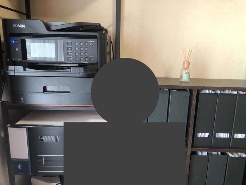 オンライン背景資料棚黒ファイル|ワイズエフェクト