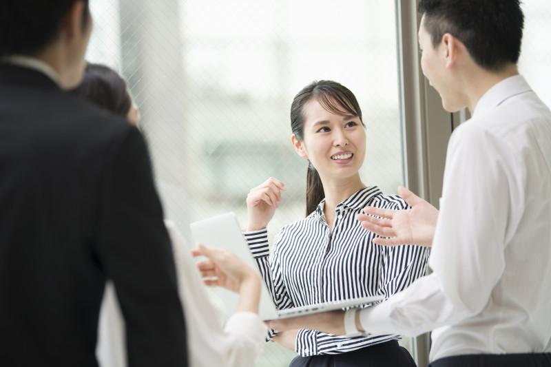 コミュニケーション研修|ワイズエフェクト