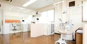 歯科医院のサービス・コミュニケーション研修②|ワイズエフェクト