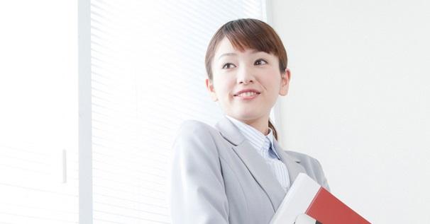 女性の働き方改革が企業に何をもたらすか?|ワイズエフェクト