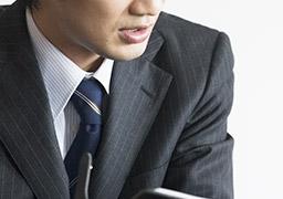 ビジネスファッション研修①|ワイズエフェクト