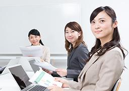女性活躍推進研修④|ワイズエフェクト